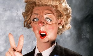 spitting-image-thatcher-006
