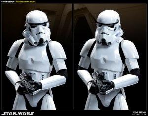 7180-stormtrooper-008