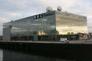 BBC_Scotland