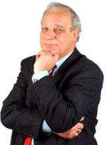 Bill-Jamieson