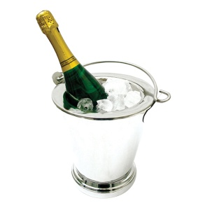 champagne-cooler
