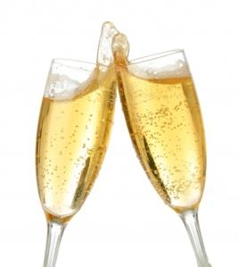 mrunda champagne-thumb-480x537-945