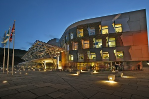 parliament-exterior-at-night1