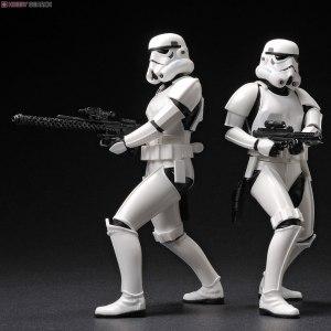 stormtrooper_4_f11eafa4d4
